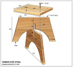 Simple Woodworking Crafts For Sale Woodworking Projects For Beginners . - Simple wood crafts for sale woodworking projects for beginners # Woodwor -