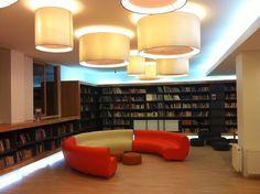 biblioteca colegio 2