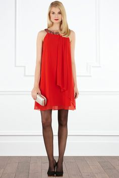 Maddie Dress £135