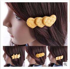 5//10Pcs Candy Plastic Covered Satin Headbands Hair Band for Baby Girls DIY/'CHGU