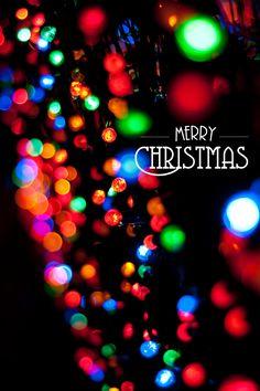 smart phone 640x960jpg 640960 christmas wallpaper for iphone - Christmas Wallpaper For Phone
