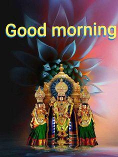 Lord Balaji Wallpapers Gallery Tirupati Balaji HD Photos