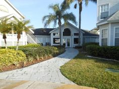 12171 Armenia Gables, Tampa, FL  33612 - Pinned from www.coldwellbanker.com