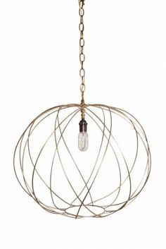 hubert le gall polyedres chandelier - Google Search