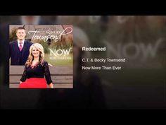 Redeemed - YouTube