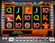 Флеш казино рулетка, виртуальное казино, игра покер, азартные игры rk игровые автоматы играть бесплатно онлайнигровой автомат золото партии