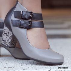 #moda #conforto #piccadilly #fashion #comfort #comfortisthenewfashion #outono #inverno #sapatos #shoes #botas #boots