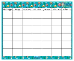 Browse over 470 educational resources created by Educative Teaching Ideas in the official Teachers Pay Teachers store. Calendar Numbers, Bubble Guppies, Paw Patrol, Bubbles, Teaching, Education, Cards, Room, Calendar