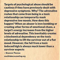 #PsychologicalAbuse #recovery #narcissist #sociopath #psychopath #depression
