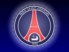 PSG en direct streaming