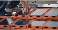 Telhas Solares uma nova tendência na arquitetura sustentável melhor estética e com a mesma qualidade e eficiência. #arquiteturasustentável #telhassolares #projetosdetelhado #arquitetura #sustentabilidade by rosita_jaeger_arquitetura http://ift.tt/24Yi660