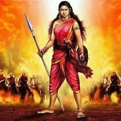 History Of India and World: Velu Nachiar - Queen Who Fought Against The Britis. Hyder Ali, British Store, Wild Bull, Indian Saints, Tough Woman, Commemorative Stamps, Banner Background Images, History Of India, Brave Women