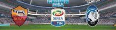 Prediksi Bola Roma vs Atalanta 15 April 2017