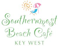 Southernmost Beach Cafe/1405 Duval St Key West, FL (305) 295-6550/ Happy Hour Sun. – Thurs. from 4p-6p/ Well drinks and 4-5 appetizers are served up for about $4 a dish. The happy hour menu is only served at the bar.