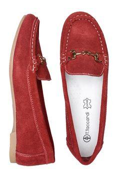 Obraz reprezentujący produkt Mokasyny damskie w sklepie Buty męskie, buty damskie | sklep internetowy online Kari.com
