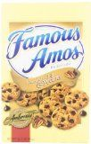 I want a  Keebler Famous Amos Chocolate Chip and Pecans Cookies, 12.4000-count (Pack of 6) / http://thesenews.com/keebler-famous-amos-chocolate-chip-and-pecans-cookies-12-4000-count-pack-of-6/