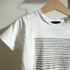 domestic candy: t-shirt