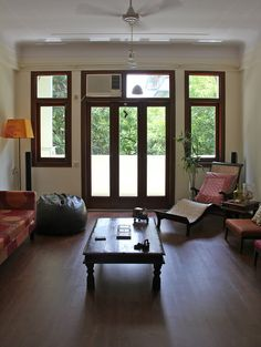 Indian Living Room And Low Seating Ideas  Feel Indian  Pinterest Mesmerizing Indian Seating Designs Living Room 2018