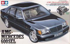 Cool Mercedes: W140 Mercedes Benz 600 SEL S Class AMG  Mercedes Benz Check more at http://24car.top/2017/2017/07/26/mercedes-w140-mercedes-benz-600-sel-s-class-amg-mercedes-benz/