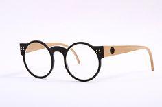 9ème Concours International de Design : découvrez les lunettes du futur...