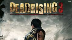 1 Hour Deal... Buy Dead Rising 3 appocalypse edition serial cd key Steam global Save $8 Offer Price: $36.99