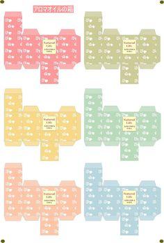 Paper88 - hkKarine1 - Picasa Web Albums