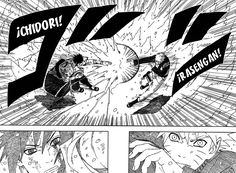 One piece capitulo 088 latino dating 6