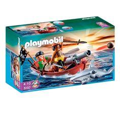 73 Great Playmobil Pirates Images Pirates Playmobil Toys