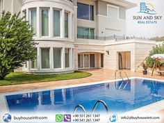 https://www.istanbulrealestatevip.com/villa/where-can-you-find-cheap-villa-for-sale-in-istanbul/