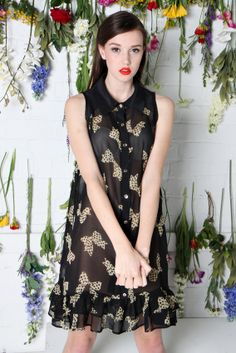 MINNIE DRESS (SOLD OUT) | Amber Whitecliffe Minnie Dress, Short Sleeve Dresses, Dresses With Sleeves, Summer 2014, Dress Collection, Amber, Fashion, Moda, Sleeve Dresses