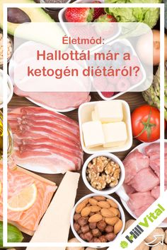 Low Carb, Vegetables, Health, How To Make, Food, Per Diem, Recipes, Salud, Veggies