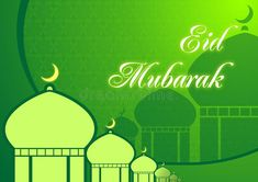 Eid Mubarak 2020: Best Wishes, Messages & Shayaris to Share With Your Loved one ...  ANANDHI PHOTO GALLERY   : IMAGES, GIF, ANIMATED GIF, WALLPAPER, STICKER FOR WHATSAPP & FACEBOOK #EDUCRATSWEB