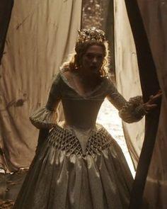 LA BELLE ET LA BETE (Beauty & the Beast).