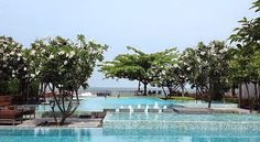 Hua Hin Hotel of the Month - August 2014: Baan Sanpluem Hua Hin By The Sea