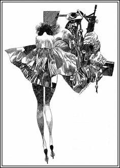 d50-toppi-sergio-ndi-141-artfond.jpg (568×800)