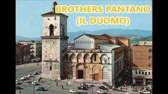 Duomo di Benevento il film