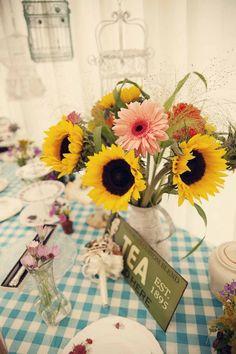1800flowers uk