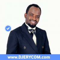 All of David Lutalo Missing Song, Music Download, Dj, Suit Jacket, Breast, David, Songs, Jackets, Fashion