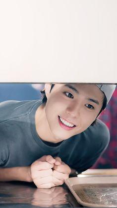 Park Bo Gum Moonlight, Moonlight Drawn By Clouds, Jung So Min, Park Bo Gum Cute, Park Bo Gum Wallpaper, Kdrama, Park Go Bum, Lee Hyun, Handsome Korean Actors