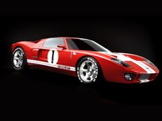 Your Ridiculously Cool Ford Gt Wallpaper Is Here Ford Gt Ford And Cars