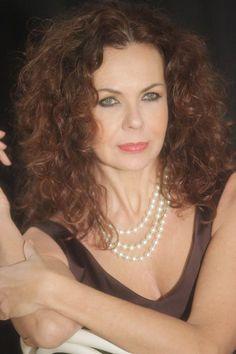 Luisa Ballabio http://cenacondelitto-ispettoretourbillon.ruotaaffari.net/cast/luisa-ballabio/