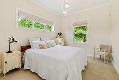Bedroom decor | Bedroom Inspiration | Cosy Bedroom | Versatile Cosy Bedroom, Bedroom Decor, Bedroom Inspiration, Furniture, Design, Home Decor, Cozy Dorm Room, Cozy Bedroom, Decorating Bedrooms