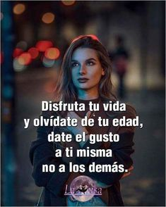# relationship # friendship # phrases # girlfriend # beloved # la_vida # she # amore # refl … – Nice Words Beautiful Words For Girlfriend, Missing You Quotes, Love Phrases, Thinking Quotes, Joy Of Life, Text Quotes, Spanish Quotes, Meaningful Words, Change Quotes
