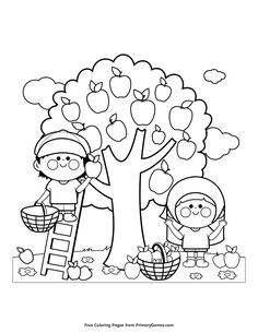 Mothers Day Coloring Pages EBook Mom Reading Book To Daughter