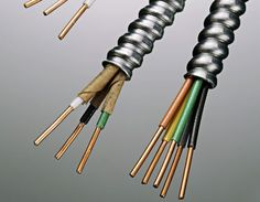Bx Armored Cable: Should You Replace This in Your Home?