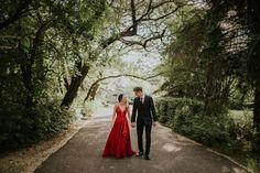 LLOYDMINSTER GRADUATION PHOTOGRAPHER | HANNAH Graduation, Country Roads, Portraits, Photography, Fotografie, Head Shots, Photography Business, Moving On, Photo Shoot