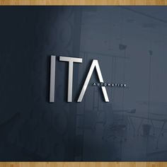 Need Contemporary and Modern Coporate Logo for IT Service Provider by marsMAAGAD
