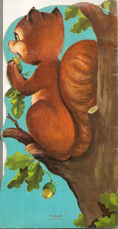VINTAGE KIDS BOOK Cric-Crac by J Lagard