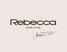 "Check out new work on my @Behance portfolio: ""Rebecca Gioielli // New Campaign…"