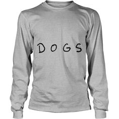 DOGS Tee tshirt pets  anime  animals, Order HERE ==> https://www.sunfrog.com/Pets/125876281-740867566.html?49095, Please tag & share with your friends who would love it, #jeepsafari #renegadelife #superbowl